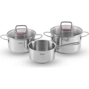 Набор посуды 5 предметов Werner Como (50167)