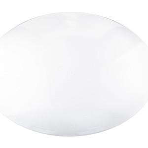 Управляемый светодиодный светильник Avrora Light AF4272WD500