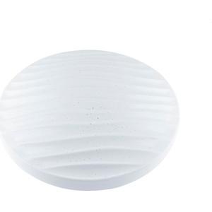 Управляемый светодиодный светильник Avrora Light AF19WH48WD390