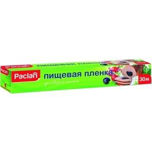 Пленка пищевая Paclan 300х29 см в коробке