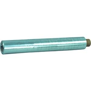 Фольга пищевая Paclan алюминиевая 15 м х 45 см в рулоне paclan фольга алюминиевая paclan extra strong в рулоне