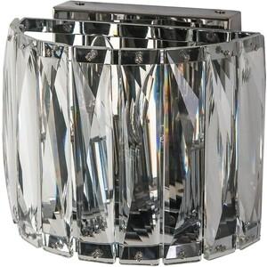 Настенный светильник Citilux EL321W02
