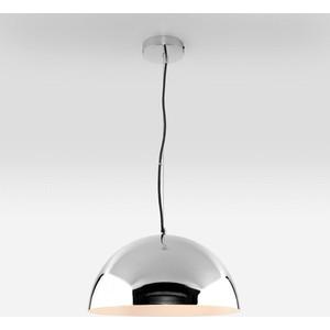 Подвесной светильник Eurosvet 50147/3 хром