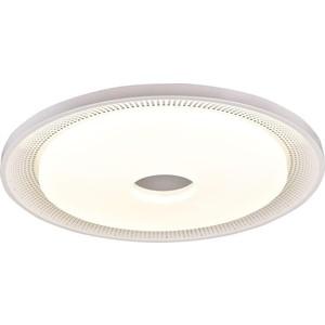 Потолочный светодиодный светильник F-Promo 2463-6C