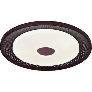 Потолочный светодиодный светильник F-Promo 2536-6C