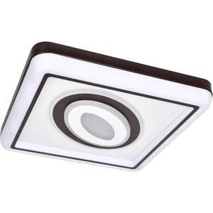 Потолочный светодиодный светильник F-Promo 2459-5C