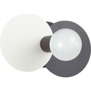 Настенный светильник Lumion 3783/1W