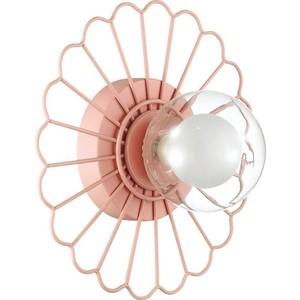 Настенный светильник Lumion 3778/1W