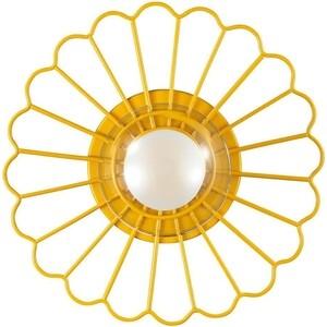 Настенный светильник Lumion 3779/1W