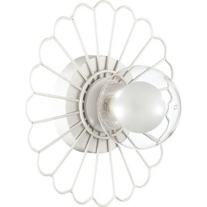 Настенный светильник Lumion 3780/1W