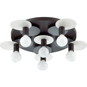Потолочная люстра Lumion 3783/6C цены онлайн
