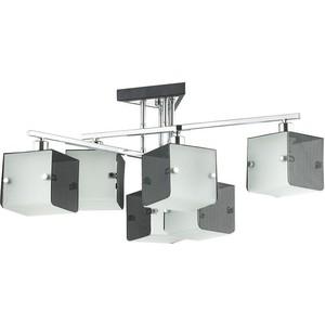 Потолочная люстра Lumion 4411/6C цены онлайн