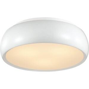 Потолочный светильник Lumion 4413/3C