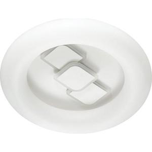 Потолочный светодиодный светильник Lumion 4420/99CL