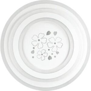 Потолочный светодиодный светильник Lumion 4423/99CL
