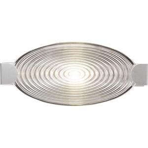 Настенный светильник Maytoni MOD022WL-01S