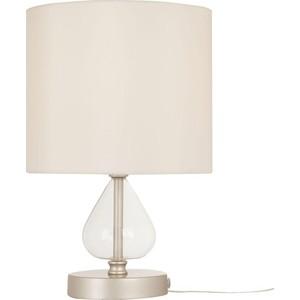 Настольная лампа Maytoni H010TL-01G