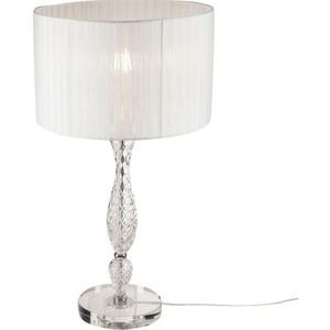 Настольная лампа Maytoni DIA006TL-01CH настольная лампа freya clarissa fr5020tl 01ch