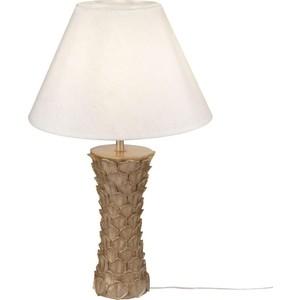 Настольная лампа Maytoni H012TL-01G бра maytoni h010wl 01g
