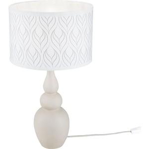 Настольная лампа Maytoni Z009TL-01W