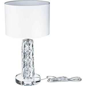 Настольная лампа Maytoni DIA008TL-01CH настольная лампа freya clarissa fr5020tl 01ch