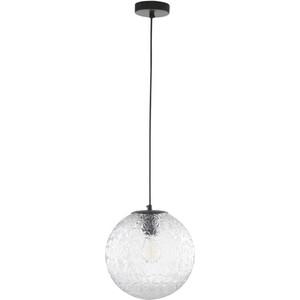 цена на Подвесной светильник Maytoni P022PL-01B