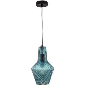 Подвесной светильник Maytoni P041PL-01B