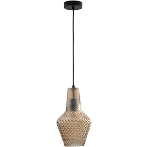 Подвесной светильник Maytoni P043PL-01B подвесной светильник alfa parma 16941
