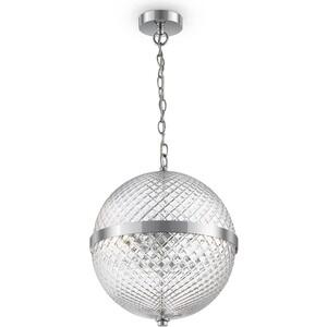 Подвесной светильник Maytoni P004PL-02CH