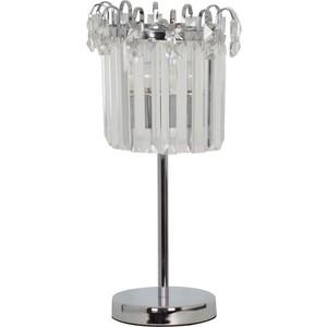 Настольная лампа MW-Light 642033101 настольная лампа mw light 317035101