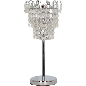 Настольная лампа MW-Light 642033201 настольная лампа mw light 317035101