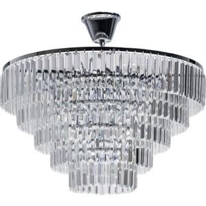 Потолочная люстра MW-Light 642013008
