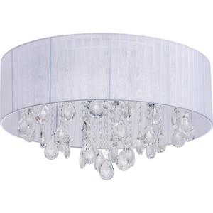 Фото - Потолочная люстра MW-Light 465015709 люстра silver light moonlight 133 59 5 потолочная
