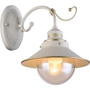Бра Omnilux OML-50801-01 цена