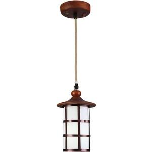 Подвесной светильник Omnilux OML-58816-01
