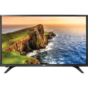 Фото - LED Телевизор LG 43LV300C телевизор
