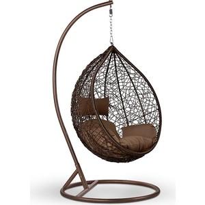 Подвесное кресло Afina garden AFM-168A-L