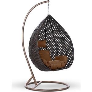 Подвесное кресло Afina garden AFM-250B-L
