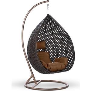 Подвесное кресло Afina garden AFM-250B-XL игры для игровой приставки denn