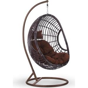 Подвесное кресло Afina garden AFM-300A
