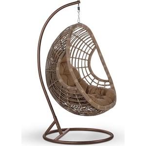 цена на Подвесное кресло Afina garden AFM-300B