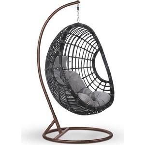 Подвесное кресло Afina garden AFM-300C