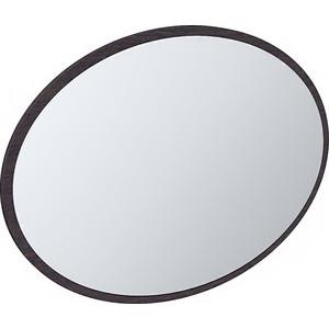 Зеркало Сильва НМ 013.17-01 Браво венге