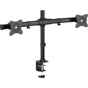 Кронштейн для мониторов Arm Media LCD-T42 black