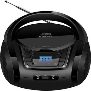Магнитола Hyundai H-PCD320