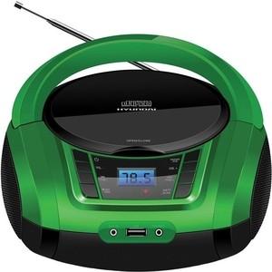Магнитола Hyundai H-PCD360