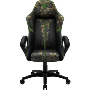 Кресло компьютерное ThunderX3 BC1 Camo green air
