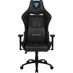 цена на Кресло компьютерное ThunderX3 BC5 black air