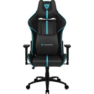 цена на Кресло компьютерное ThunderX3 BC5 black-cyan air