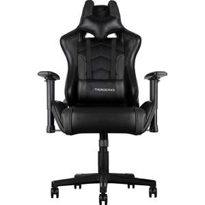 Кресло компьютерное ThunderX3 TGC22 black